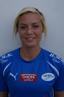 Maria_Ødegård_Profil