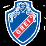 grei_logo