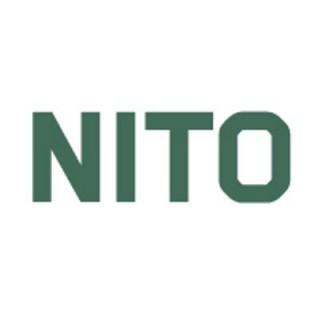 sponsor nito